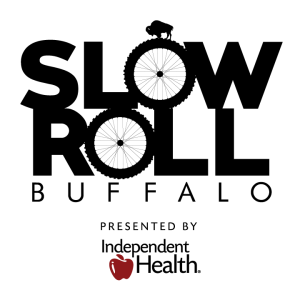 Slow_Roll_Buffalo_Logo_2017